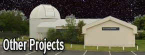other Space Projects